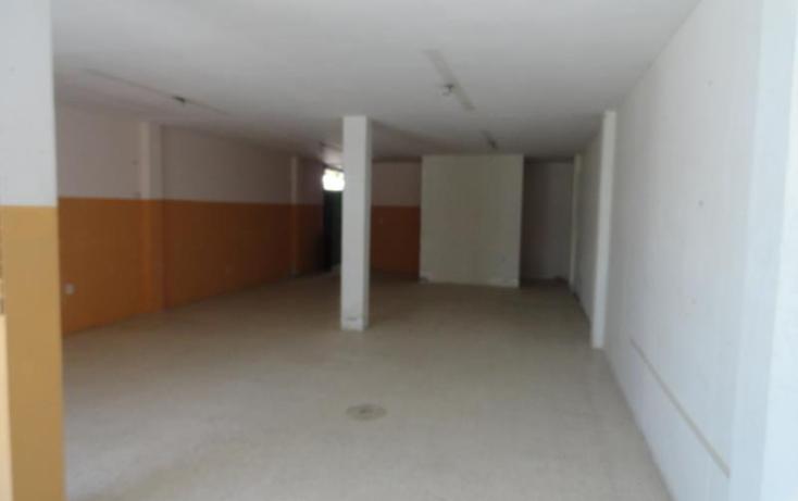 Foto de local en renta en  402, tancol, tampico, tamaulipas, 1539154 No. 02