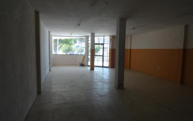 Foto de local en renta en  402, tancol, tampico, tamaulipas, 1539154 No. 03