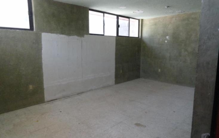 Foto de local en renta en  402, tancol, tampico, tamaulipas, 1539154 No. 04