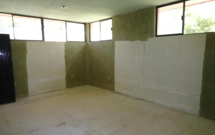 Foto de local en renta en  402, tancol, tampico, tamaulipas, 1539154 No. 06