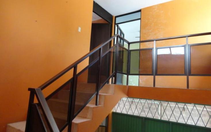 Foto de local en renta en  402, tancol, tampico, tamaulipas, 1539154 No. 07