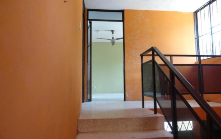 Foto de local en renta en  402, tancol, tampico, tamaulipas, 1539154 No. 08