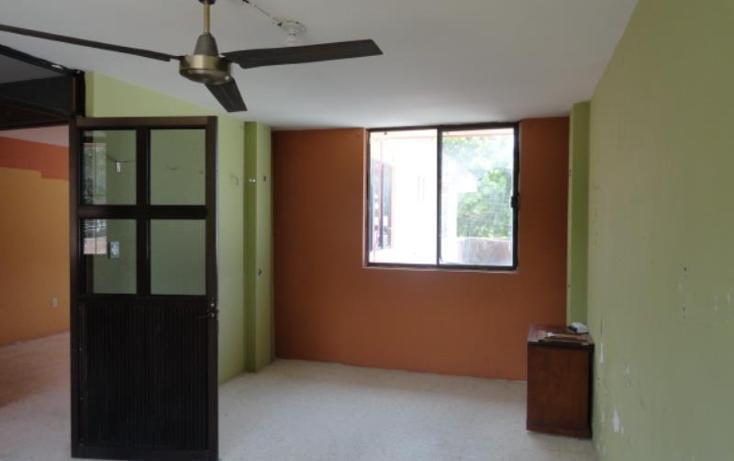 Foto de local en renta en  402, tancol, tampico, tamaulipas, 1539154 No. 09