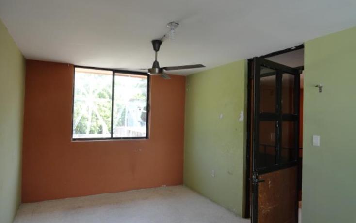Foto de local en renta en  402, tancol, tampico, tamaulipas, 1539154 No. 10