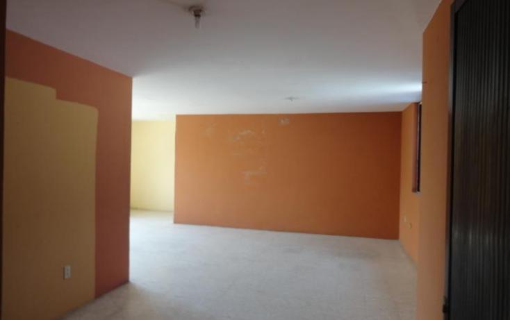 Foto de local en renta en  402, tancol, tampico, tamaulipas, 1539154 No. 11