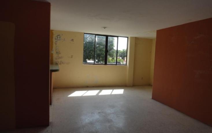 Foto de local en renta en  402, tancol, tampico, tamaulipas, 1539154 No. 12