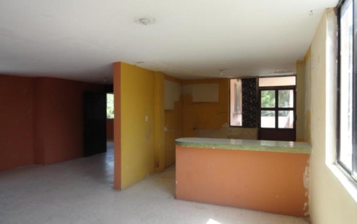 Foto de local en renta en  402, tancol, tampico, tamaulipas, 1539154 No. 14