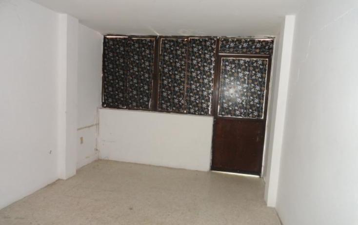 Foto de local en renta en  402, tancol, tampico, tamaulipas, 1539154 No. 16