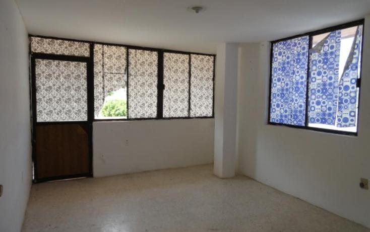 Foto de local en renta en  402, tancol, tampico, tamaulipas, 1539154 No. 17