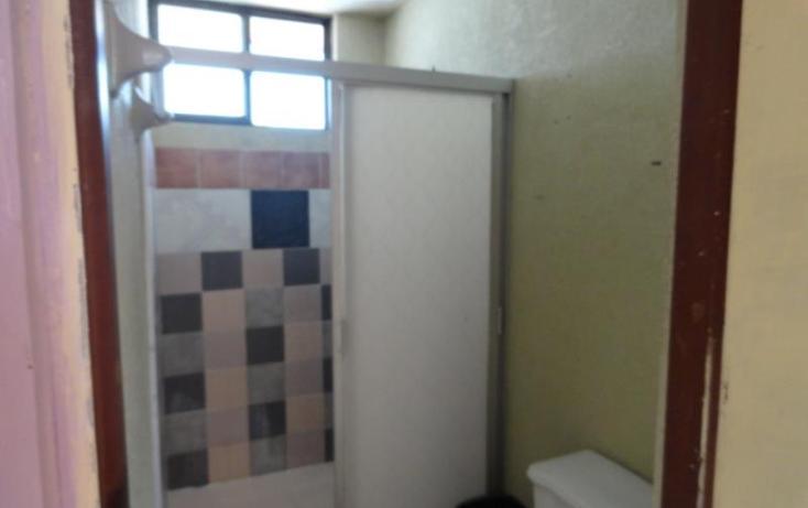 Foto de local en renta en  402, tancol, tampico, tamaulipas, 1539154 No. 19