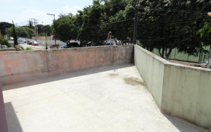 Foto de local en renta en  402, tancol, tampico, tamaulipas, 1539154 No. 25
