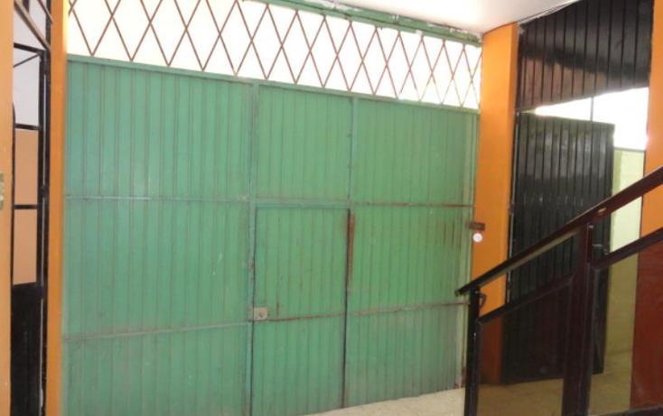 Foto de local en renta en  402, tancol, tampico, tamaulipas, 1539154 No. 26