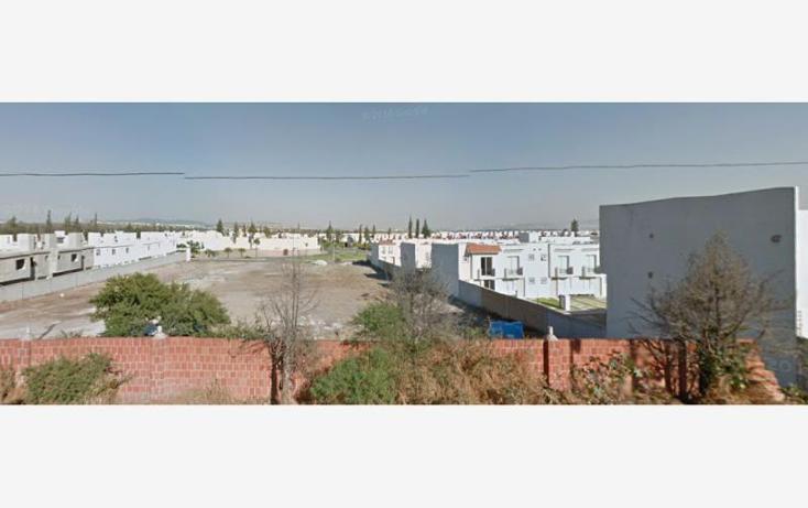 Foto de casa en venta en  4024, sonterra, querétaro, querétaro, 896013 No. 03