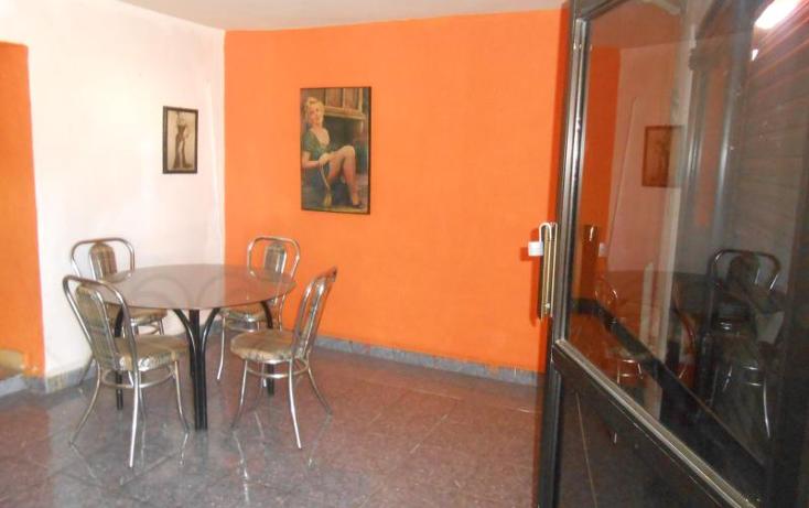 Foto de local en venta en  4025, las praderas, saltillo, coahuila de zaragoza, 396264 No. 15