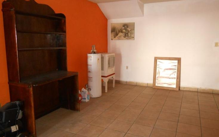 Foto de local en venta en  4025, las praderas, saltillo, coahuila de zaragoza, 396264 No. 16