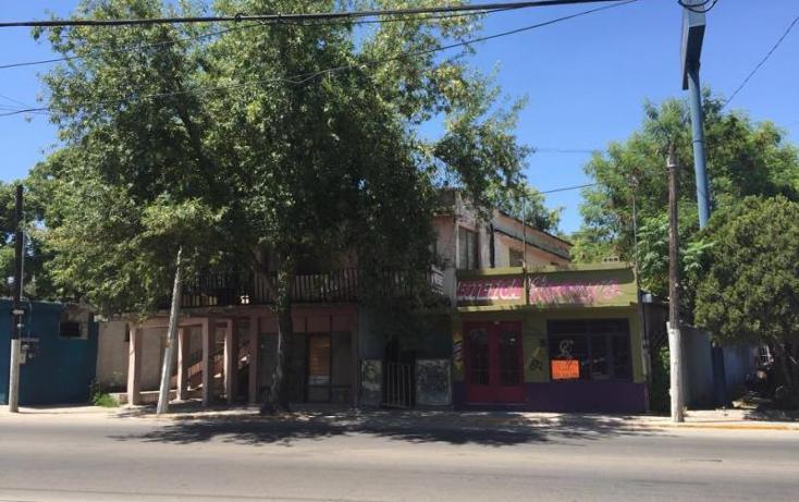 Foto de casa en venta en  403, buenavista norte, piedras negras, coahuila de zaragoza, 1425499 No. 02