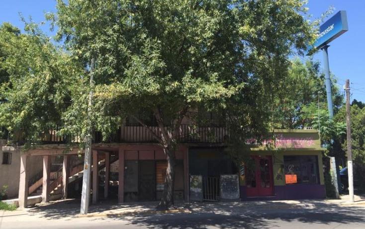 Foto de casa en venta en  403, buenavista norte, piedras negras, coahuila de zaragoza, 1425499 No. 03
