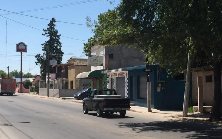 Foto de casa en venta en  403, buenavista norte, piedras negras, coahuila de zaragoza, 1425499 No. 05