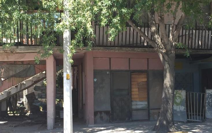 Foto de casa en venta en  403, buenavista norte, piedras negras, coahuila de zaragoza, 1425499 No. 06