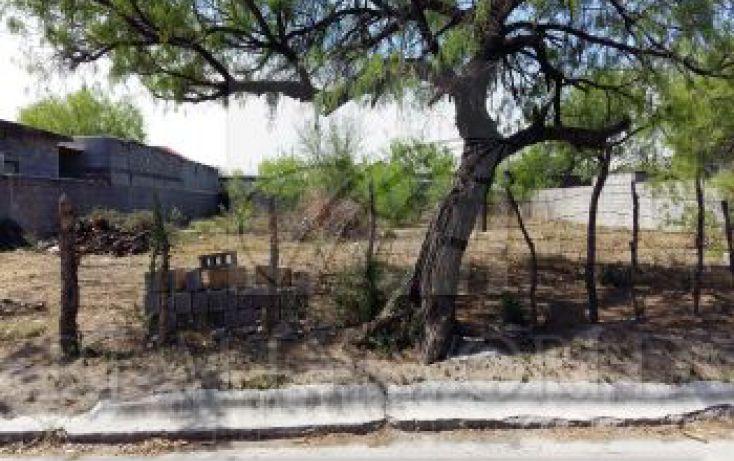Foto de terreno habitacional en venta en 403, gral zuazua, general zuazua, nuevo león, 1829723 no 01