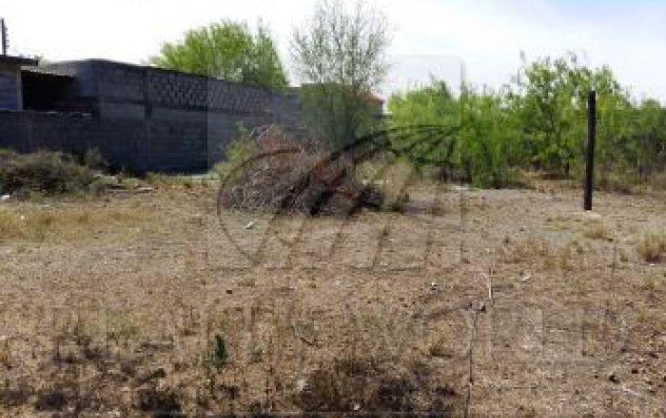 Foto de terreno habitacional en venta en 403, gral zuazua, general zuazua, nuevo león, 1829723 no 02