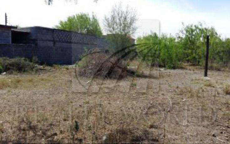 Foto de terreno habitacional en venta en 403, gral zuazua, general zuazua, nuevo león, 1829723 no 03