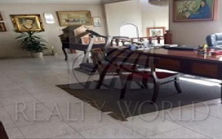 Foto de oficina en venta en 403, reforma, toluca, estado de méxico, 849133 no 09