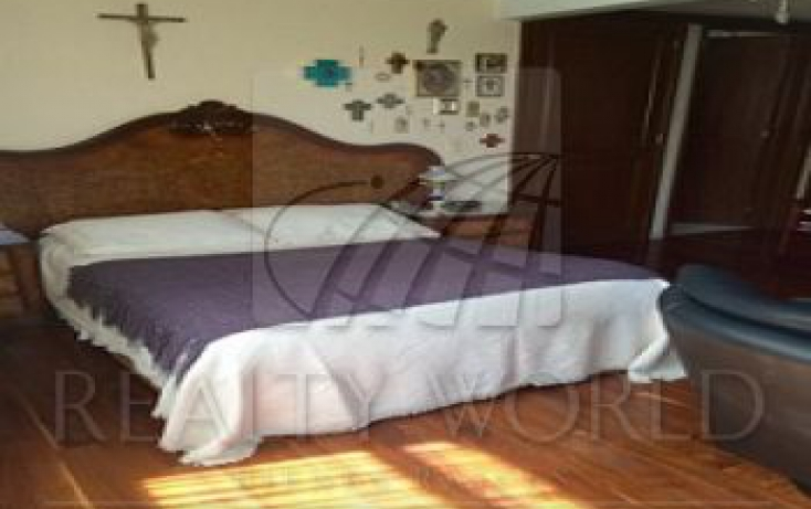 Foto de oficina en venta en 403, reforma, toluca, estado de méxico, 849133 no 11
