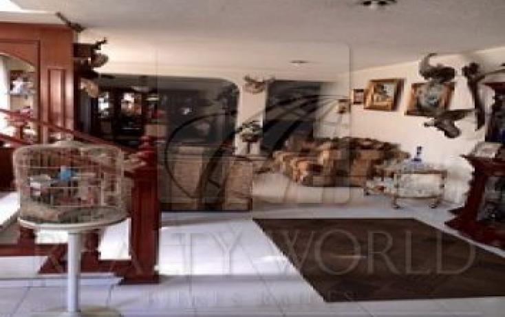 Foto de oficina en venta en 403, reforma, toluca, estado de méxico, 849133 no 12