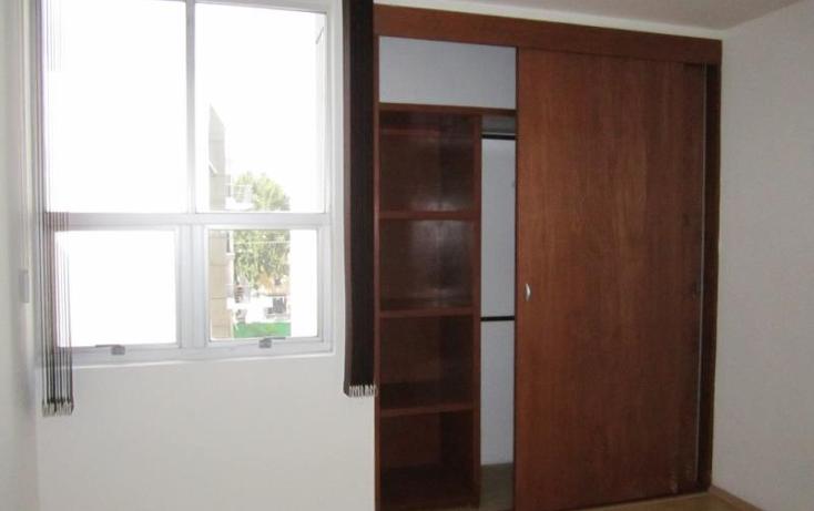 Foto de departamento en renta en  403, roma sur, cuauhtémoc, distrito federal, 2545628 No. 04