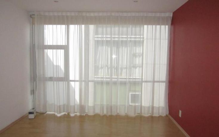 Foto de departamento en renta en  403, roma sur, cuauhtémoc, distrito federal, 2545628 No. 07
