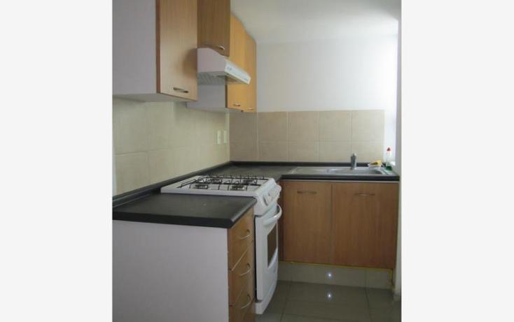 Foto de departamento en renta en  403, roma sur, cuauhtémoc, distrito federal, 2545628 No. 11