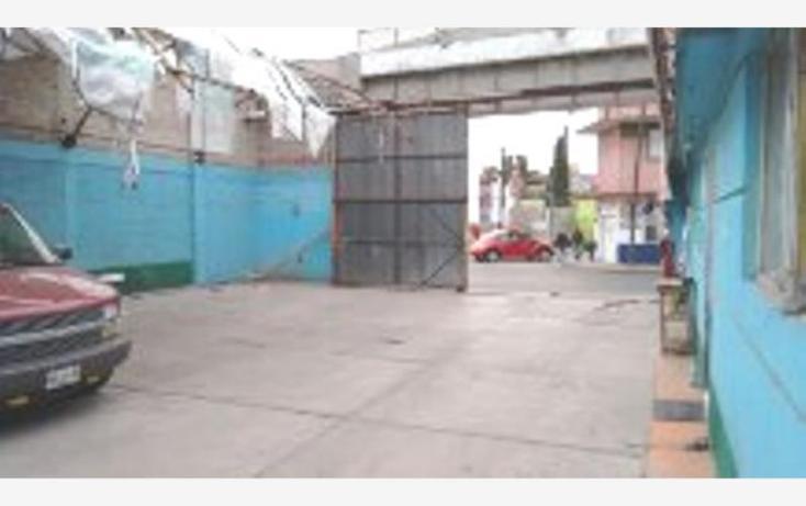 Foto de terreno comercial en venta en  404, el huerto, cuautitlán, méxico, 1750620 No. 05
