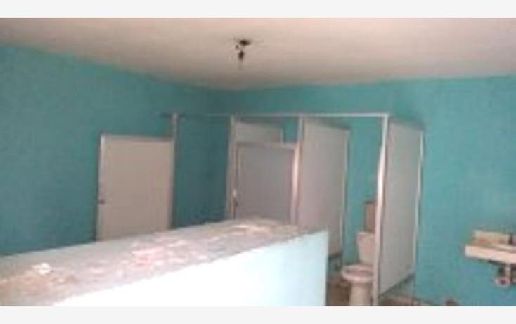 Foto de terreno comercial en venta en  404, el huerto, cuautitlán, méxico, 1750620 No. 08