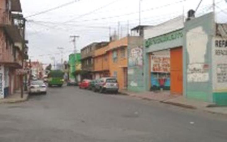 Foto de terreno comercial en venta en  404, el huerto, cuautitlán, méxico, 1750620 No. 10