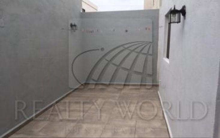 Foto de casa en venta en 404, fuentes de santa lucia, apodaca, nuevo león, 1411891 no 08