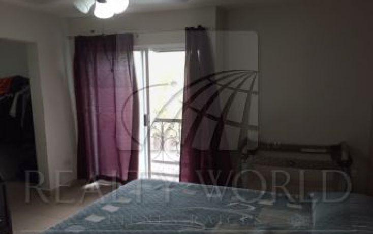 Foto de casa en venta en 404, fuentes de santa lucia, apodaca, nuevo león, 1411891 no 11
