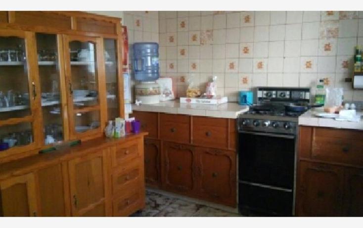 Foto de casa en venta en  404, las américas, aguascalientes, aguascalientes, 1729352 No. 03