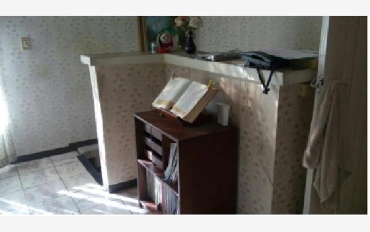 Foto de casa en venta en  404, las américas, aguascalientes, aguascalientes, 1729352 No. 04