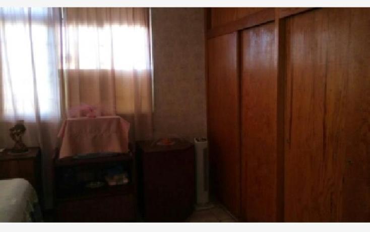 Foto de casa en venta en  404, las américas, aguascalientes, aguascalientes, 1729352 No. 05