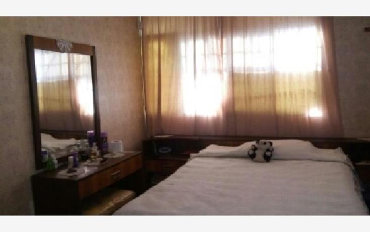 Foto de casa en venta en  404, las américas, aguascalientes, aguascalientes, 1729352 No. 06