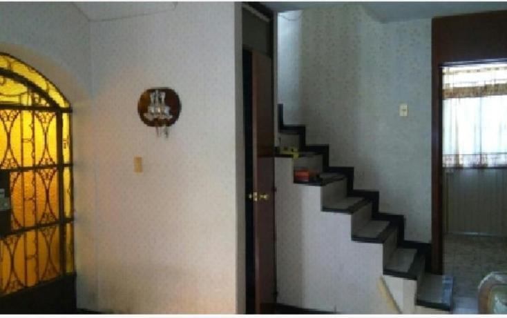 Foto de casa en venta en  404, las américas, aguascalientes, aguascalientes, 1729352 No. 07