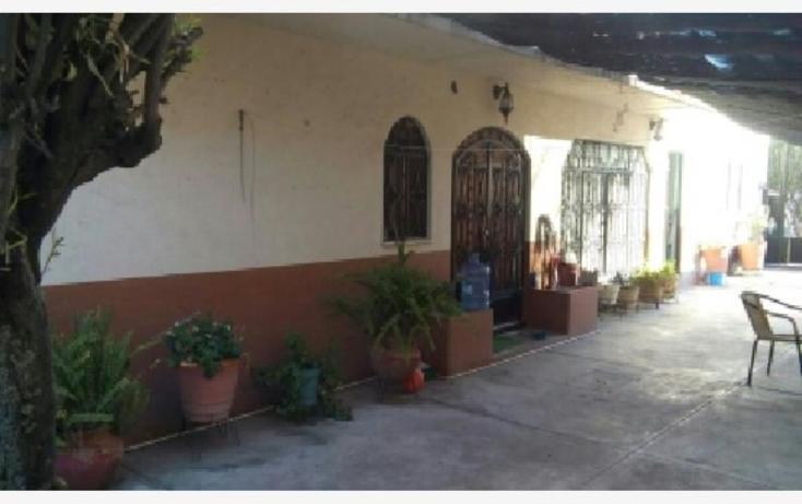 Foto de casa en venta en  404, las américas, aguascalientes, aguascalientes, 1729352 No. 08