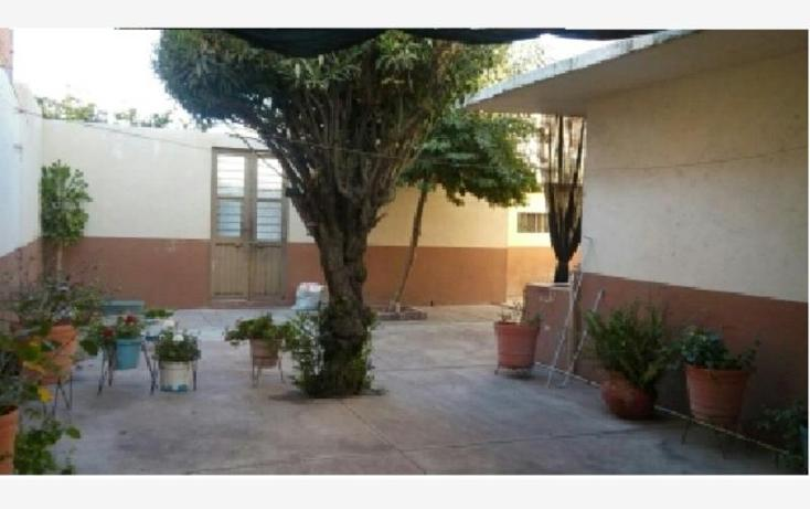 Foto de casa en venta en  404, las américas, aguascalientes, aguascalientes, 1729352 No. 09