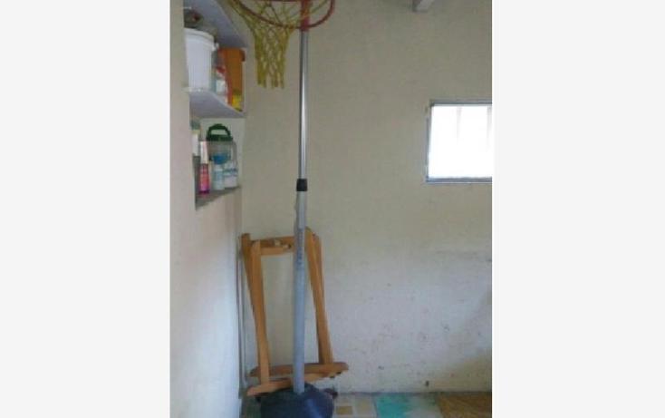 Foto de casa en venta en  404, las américas, aguascalientes, aguascalientes, 1729352 No. 11
