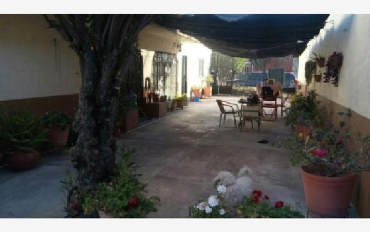 Foto de casa en venta en  404, las américas, aguascalientes, aguascalientes, 1729352 No. 12
