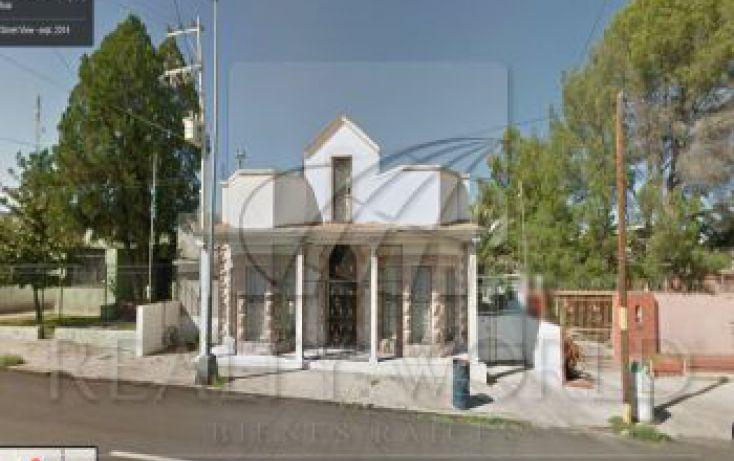 Foto de casa en venta en 404, linss, chihuahua, chihuahua, 1746745 no 02