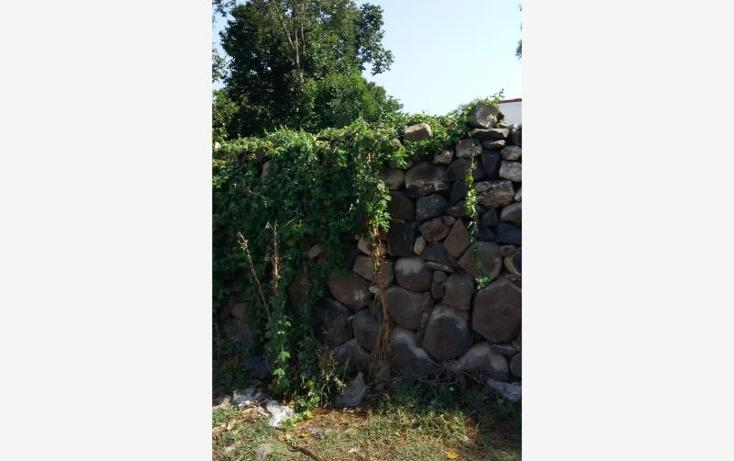 Foto de terreno habitacional en venta en leandro valle 404, san marcos, tula de allende, hidalgo, 2680297 No. 03
