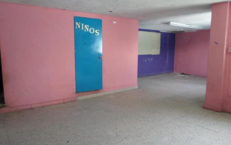 Foto de departamento en venta en estrella 404, tampico centro, tampico, tamaulipas, 1451673 No. 05