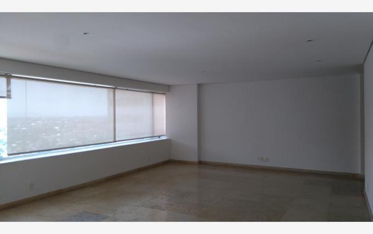 Foto de departamento en venta en  405, bosques de angelopolis, puebla, puebla, 2210064 No. 02